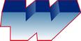 Winner Engineering Pte Ltd