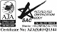 ISO 9001:2008 SAC